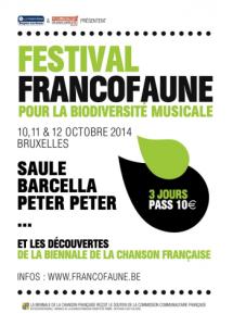 FRANCOFAUNE_AFFICHE_A4_488350