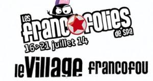 francofou
