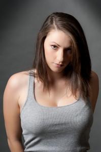 Manon (3)
