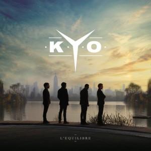 kyo_lequilibre